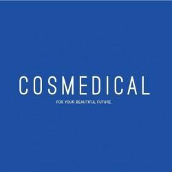 Колготки Cosmedical: замедление старения ног больше не миф