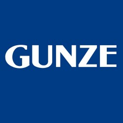 Интересные факты о компании GUNZE