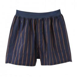 Трусы мужские шорты синие SEEK EE9097A_8F