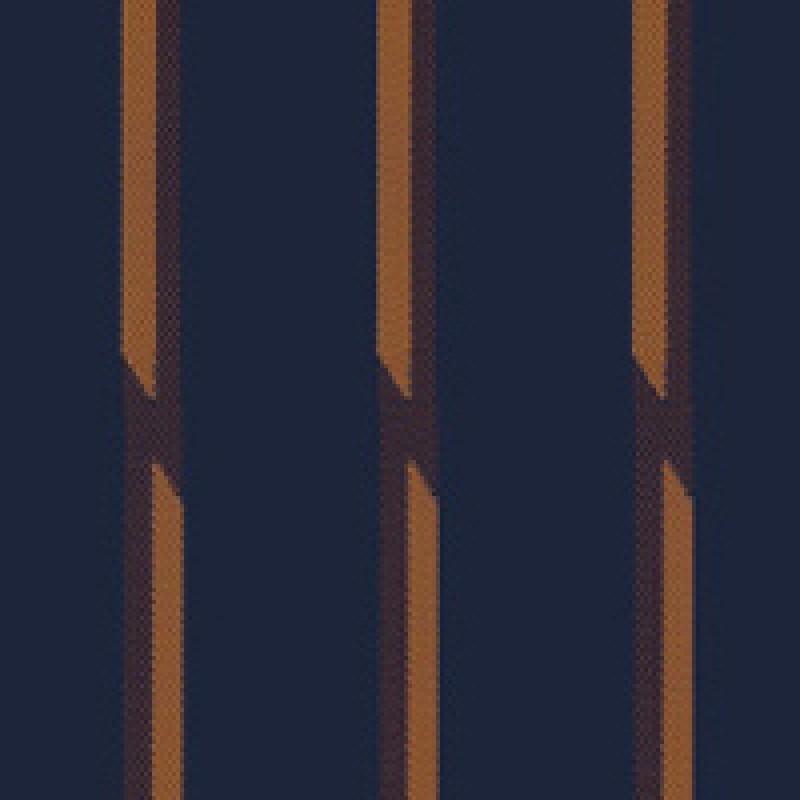 978e89ec27f08 Трусы мужские шорты синие SEEK EE9097A_8F Трусы мужские шорты синие SEEK  EE9097A_8F