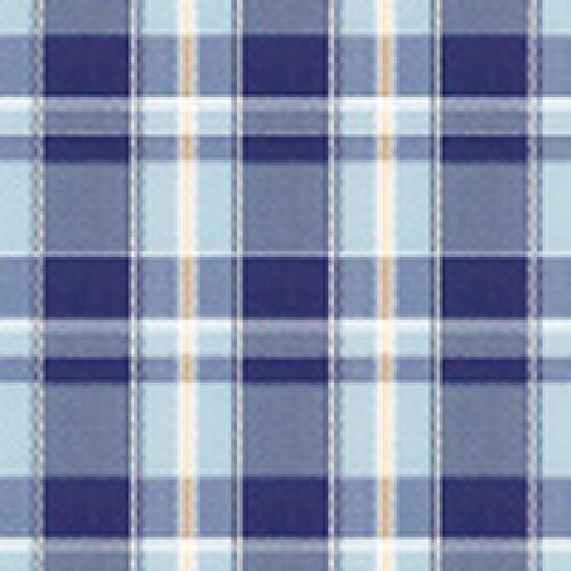 6f39fb07ed1bb Трусы мужские шорты синие SEEK EE9098A_8F Трусы мужские шорты синие SEEK  EE9098A_8F